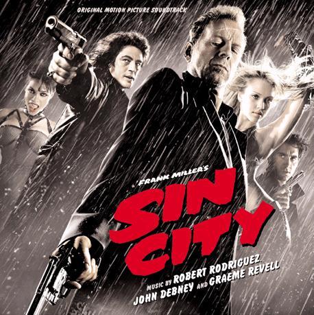 sin_city.jpg (458×459)